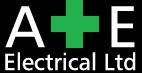 A+E Electrical.co.nz